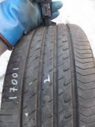 Dunlop Veuro VE 303. Летние, 2014 год, износ: 10%, 2 шт. Под заказ