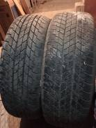 Продам колеса Bridgestone SF-265