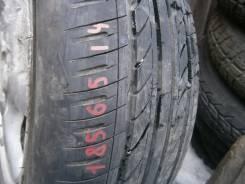 Westlake Tyres. Летние, 2012 год, износ: 10%, 4 шт