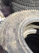 Dunlop SP. Зимние, без шипов, износ: 5%, 6 шт