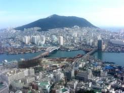Рабочий. РАБОТА в Южной Корее, гарантии