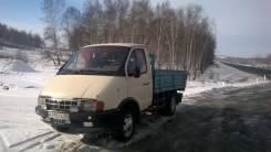 ГАЗ Газель. Продам Газель, 2 200 куб. см., 2 000 кг.