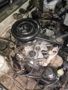 Двигатель в сборе. Nissan Pulsar Nissan Sunny Nissan AD Двигатели: E15E, E15S, E15T