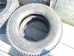 Dunlop SP 20. Зимние, 2009 год, износ: 5%, 4 шт