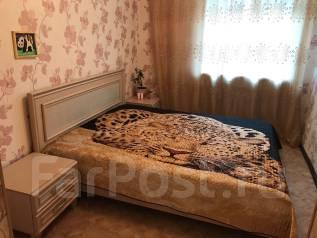 2-комнатная, улица Молодежная 5. ГУМ, агентство, 44 кв.м. Комната