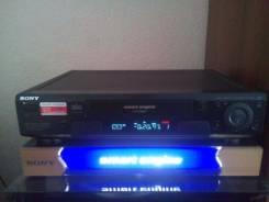 Sony SLV-E880EG HI-FI Stereo