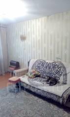 2-комнатная, Суворова 69. Индустриальный, агентство, 54 кв.м.