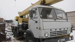Галичанин КС-45719-1. Автокран КС-45719-1 продам, 10 850 куб. см., 20 600 кг.