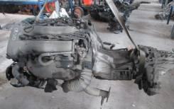 Продам двигатель на Nissan Serena KBNC23 SR20DE