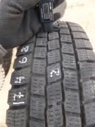 Dunlop SP LT 02. Зимние, без шипов, 2013 год, износ: 10%, 2 шт. Под заказ