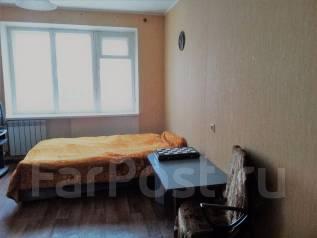 2-комнатная, Волочаевская 122. Центральный, агентство, 53 кв.м.