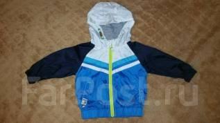Лот одежды для мальчика. Рост: 74-80, 80-86, 86-98 см