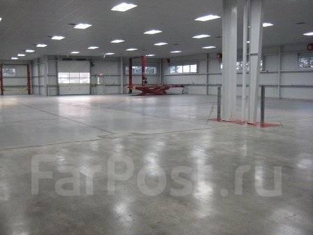 Полимерные наливные полы и промышленные бетонные полы полиуретановый грунт для пола