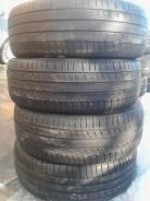 Michelin Latitude Sport. Летние, 2012 год, износ: 20%, 4 шт