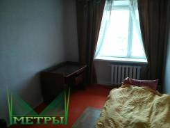 3-комнатная, Школьная 6. п. Смоляниново , агентство, 60 кв.м. Интерьер