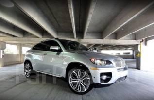 "BMW. x21"", 5x120.00. Под заказ"