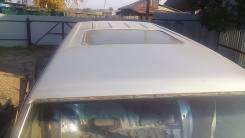 Крыша. Mitsubishi Pajero, V45W Двигатель 6G74