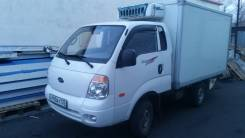 Kia Bongo III. Продам грузовик , 3 000 куб. см., 1 000 кг.
