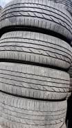 Bridgestone Turanza. Летние, 2010 год, износ: 40%, 4 шт