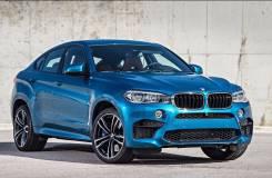 BMW. 11.5/10.5x21, 5x120.00, ET35/45. Под заказ