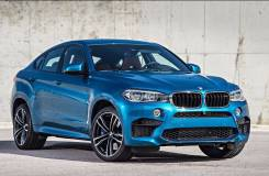 BMW. x21, 5x120.00. Под заказ