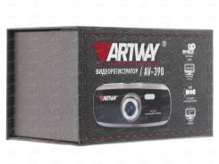 Artway AV-110