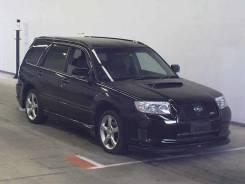 Subaru Forester. автомат, 4wd, 2.0, бензин, 87 000 тыс. км, б/п, нет птс. Под заказ