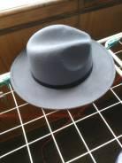 Шляпы. 58, 59