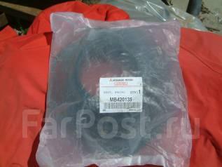 Пыльник привода. Mitsubishi FG Mitsubishi Canter