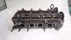 Головка блока цилиндров. Ford Mondeo