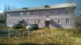 2-комнатная, улица Мирошниченко 15. ж.д. район, частное лицо, 53 кв.м. Дом снаружи