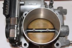 Заслонка дроссельная. Subaru Legacy, BL5, BP5