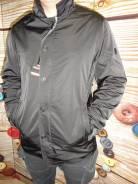 Куртки-пиджаки. 48, 50, 54, 56