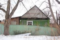 Продам дом в с. Георгиевка!. 75 км. от Хабаровска, р-н Георгиевка, площадь дома 49 кв.м., от агентства недвижимости (посредник)