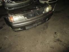 Механическая коробка переключения передач. Toyota Camry, SV43 Двигатель 3SFE. Под заказ