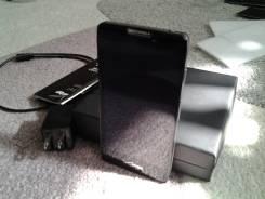 Motorola Droid RAZR HD MAXX. Б/у