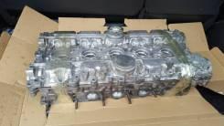 Головка блока цилиндров. Volvo S60