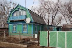 Продам дом в Павленково!. 75 км. от Хабаровска, р-н Павленково, площадь дома 54 кв.м., от агентства недвижимости (посредник)