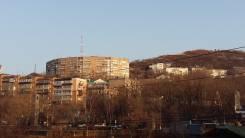Офисные помещения от собственника. 700 кв.м., улица Пионерская 1, р-н Центр. Вид из окна