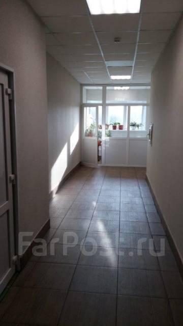 Аренда офиса 40 кв Пионерская поиск Коммерческой недвижимости Бескудниковский бульвар