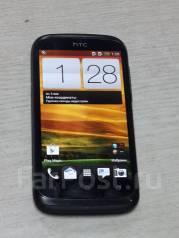 HTC Desire X. Б/у
