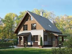 Жилой дом+ 10 соток земли за 3 500 000 рублей. Условия в объявлении.