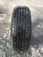 Bridgestone Dueler H/P Sport AS. Летние, 2016 год, износ: 5%, 4 шт