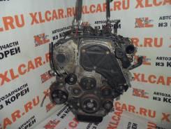 Двигатель в сборе. Hyundai Grand Starex. Под заказ