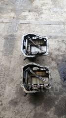 Поддон. Subaru: Legacy B4, Legacy, Impreza XV, Impreza WRX, Impreza WRX STI, Forester, Impreza, Exiga Двигатели: EJ20, EJ208