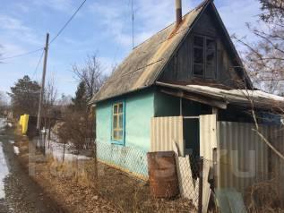 Продаём дачу 19км Владивостокского Шоссе. От агентства недвижимости (посредник)
