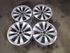 Volkswagen. x17, 5x112.00