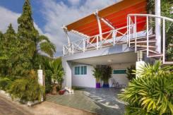 Аренда домов и квартир в Тайланде