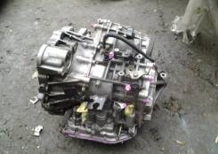 Автоматическая коробка переключения передач. Lexus RX300