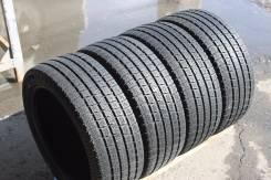 Pirelli. Зимние, без шипов, 2009 год, износ: 10%